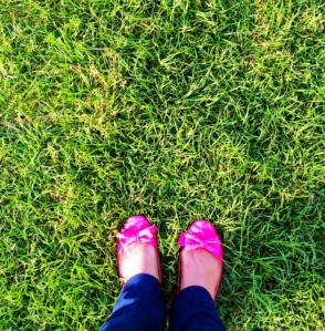 innerpollyanna_walk_shoes_holidays