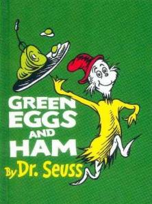 green-eggs-and-ham_myinnerpollyanna
