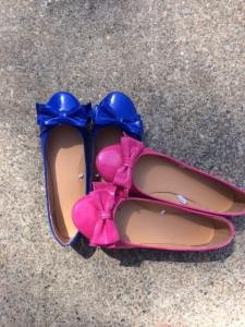 shoes_myinnerpollyanna