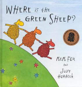 where-is-the-green-sheep_myinnerpollyanna