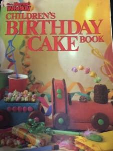 worlds_most_amazing_kids_cake_book_myinnerpollyanna